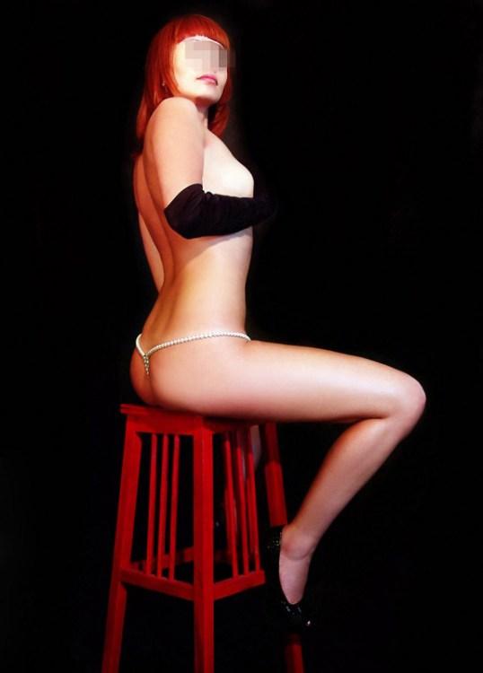 проститутки ульяновск досуг
